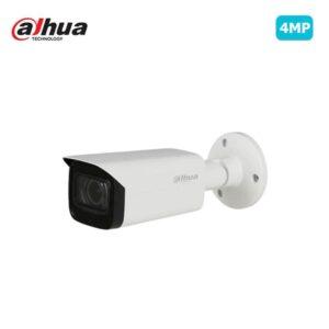 دوربین مداربسته تحت شبکه داهوا مدل DH-IPC-HFW4431TP-S