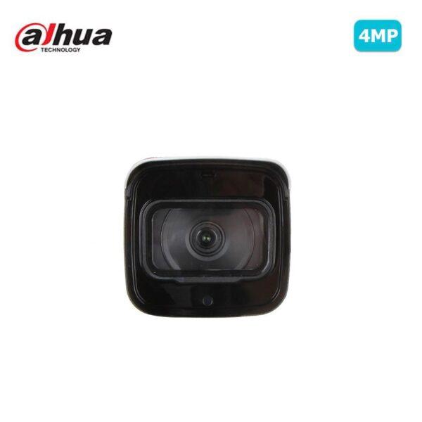 دوربین 4 مگاپیکسل داهوا تحت شبکه مدل DH-IPC-HFW4431EP-ASE