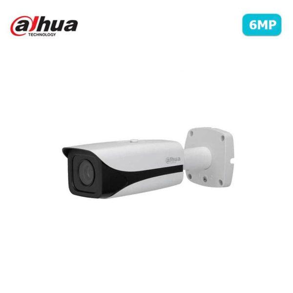 دوربین مداربسته تحت شبکه داهوا DH-IPC-HFW4631EP-SE