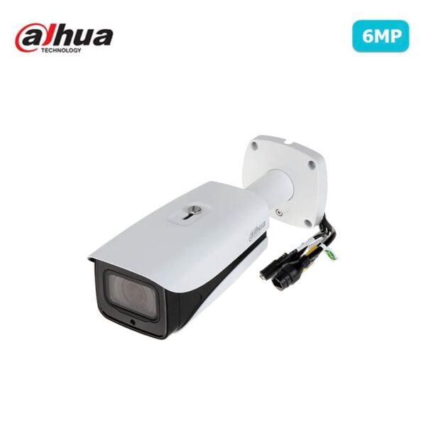 دوربین مداربسته داهوا IPC-HFW4631EP-SE