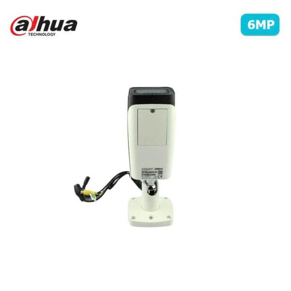 Dahua IPC-HFW4631EP-SE CCTV Camera