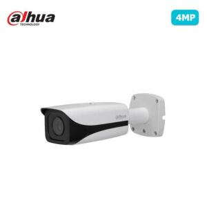 دوربین مداربسته تحت شبکه داهوا مدل DH-IPC-HFW5431EP-ZE
