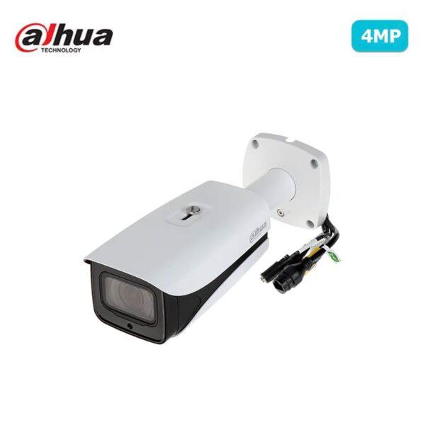 دوربین داهوا HFW5431EP-ZE