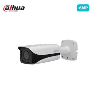 دوربین مداربسته تحت شبکه داهوا مدل DH-IPC-HFW5631EP-ZE