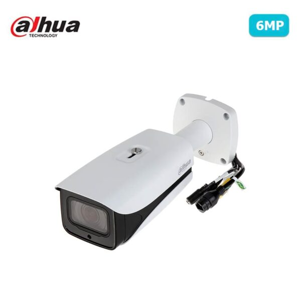 دوربین مداربسته داهوا مدل HFW5631EP-ZE