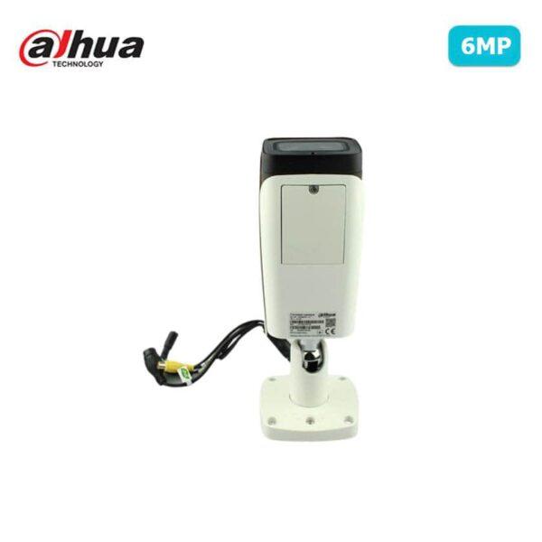 دوربین 6 مگاپیکسل DH-IPC-HFW5631EP-ZE