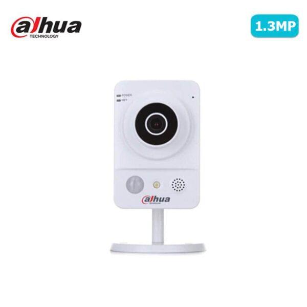 دوربین داهوا DH-IPC-K100W