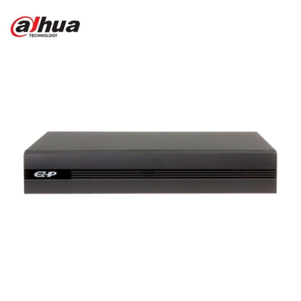 Dahua DH-NVR1B08HS channel device