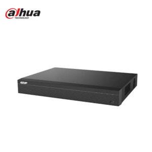دستگاه 8 کانال داهوا مدل DH-NVR1B08HS