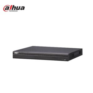 دستگاه 16 کانال داهوا مدل DH-NVR5216-16P-4KS2