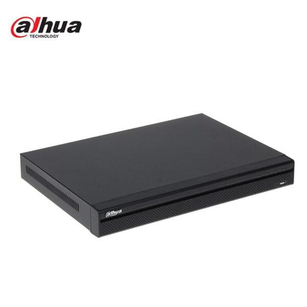 دستگاه ضبط 32 کانال داهوا DH-NVR5232-4KS2
