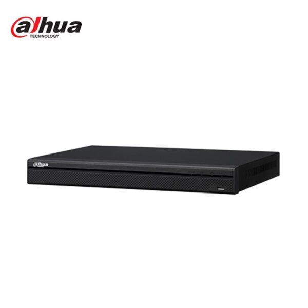 دستگاه 32 کانال داهوا مدل DH-NVR5232-4KS2