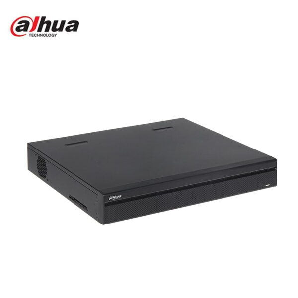 دستگاه ضبط 16 کانال داهوا DH-NVR5416-4KS2