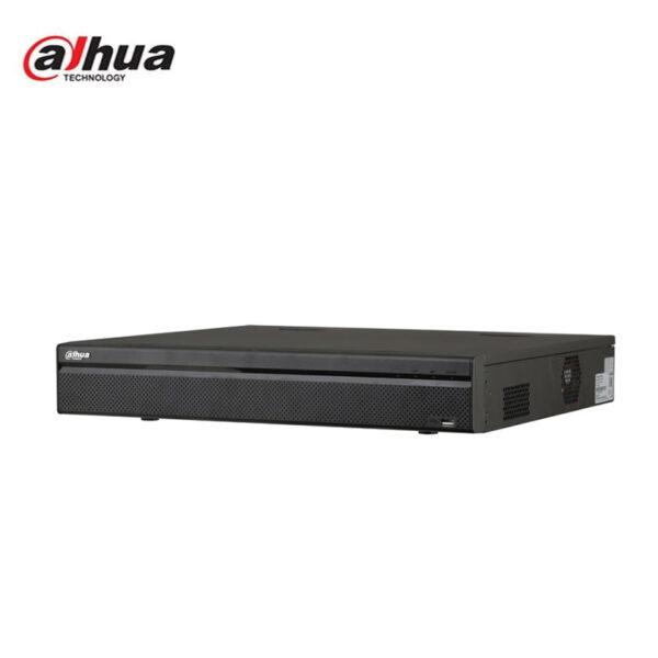 دستگاه 16 کانال داهوا مدل DH-NVR5416-4KS2