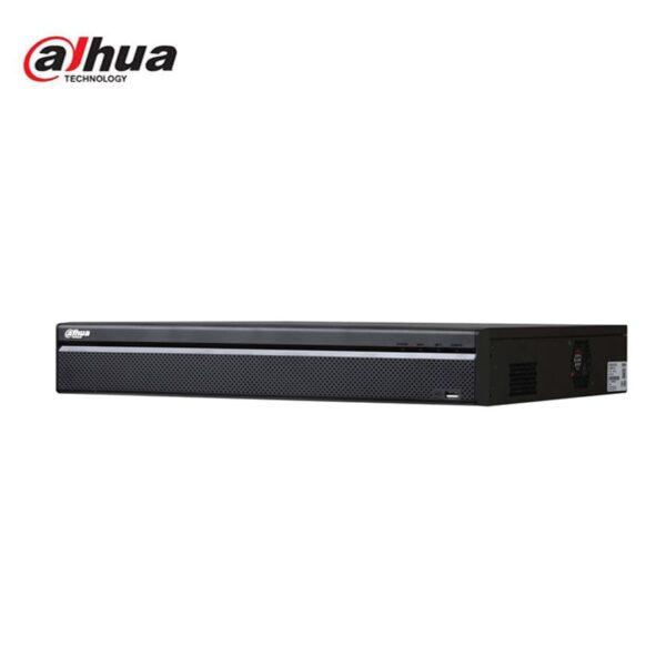 دستگاه 32 کانال داهوا مدل DH-NVR5432-4KS2
