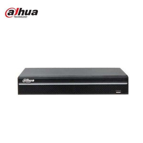 دستگاه ضبط داهوا DH-NVR5432-4KS2