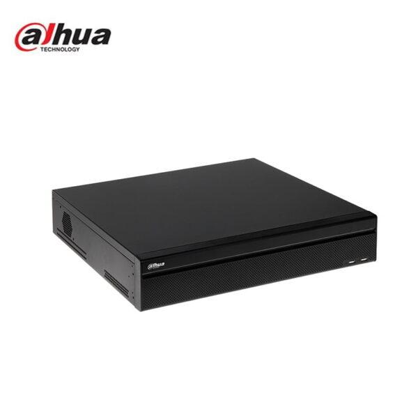 دستگاه ضبط داهوا DH-NVR5832-4KS2