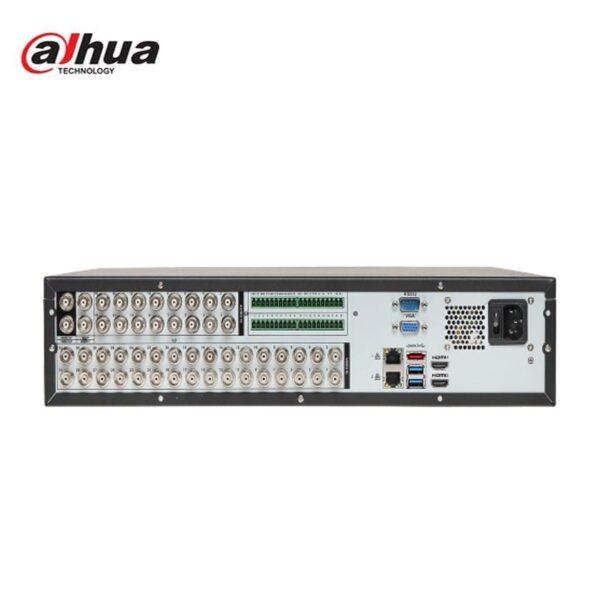دستگاه ضبط 32 کانال داهوا DH-NVR5832-4KS2