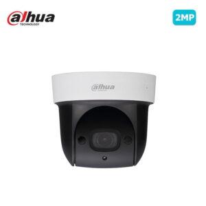 دوربین مداربسته تحت شبکه داهوا DH-SD29204UE-GN
