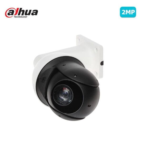 دوربین مداربسته داهوا DH-SD49225T-HN-W