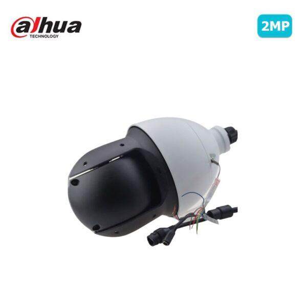 دوربین داهوا DH-SD49225T-HN-W