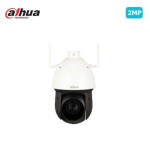 دوربین مداربسته تحت شبکه داهوا DH-SD49225T-HN-W