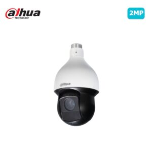 دوربین مداربسته تحت شبکه داهوا DH-SD59230U-HNI