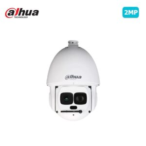 دوربین مداربسته تحت شبکه داهوا DH-SD6AL245U-HNI
