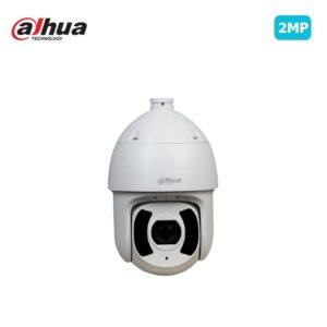 دوربین مداربسته تحت شبکه داهوا DH-SD6CE245U-HN
