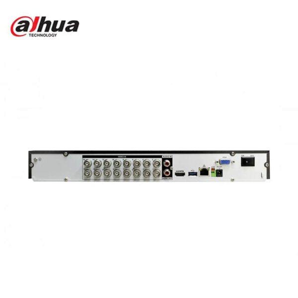 Dahua 16-channel device model DH-XVR4216AN-X