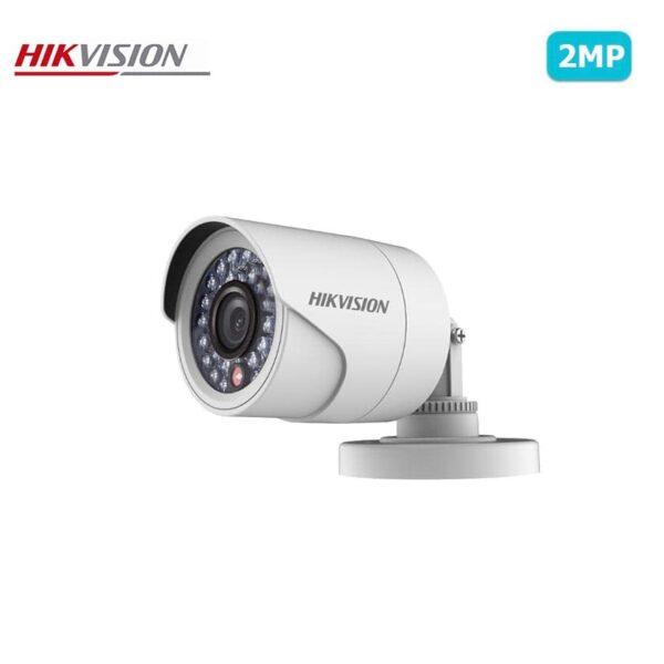 قیمت دوربین هایک ویژن DS-2CE16D0T-IR