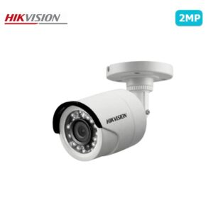 دوربین مداربسته هایک ویژن مدل DS-2CE16D0T-IR