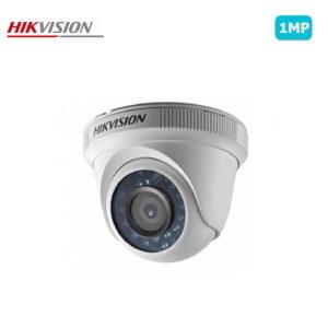 دوربین مداربسته هایک ویژن مدل DS-2CE56C0T-IRPF