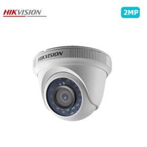 دوربین مداربسته هایک ویژن مدل DS-2CE56D0T-IR