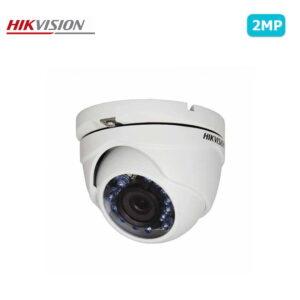 دوربین مداربسته هایک ویژن مدل DS-2CE56D0T-IRM