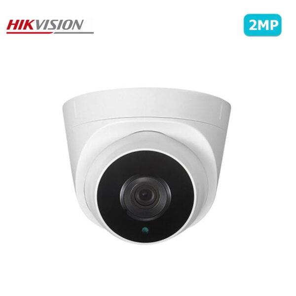 دوربین هایک ویژن DS-2CE56D0T-IT3
