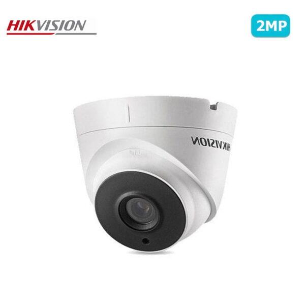 دوربین مداربسته هایک ویژن مدل DS-2CE56D0T-IT1E
