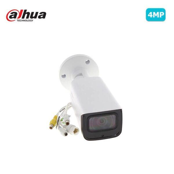دوربین مداربسته داهوا DH-IPC-HFW2431TP-ZS