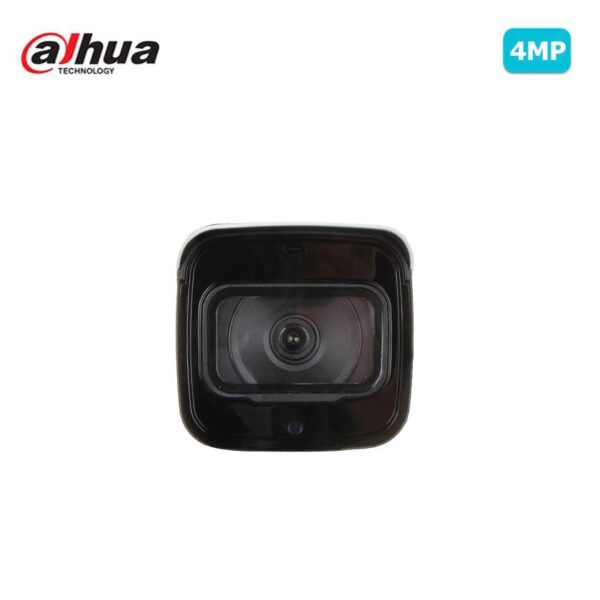 CCTV Camera under Dahua DH-IPC-HFW2431TP-ZS