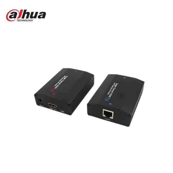 دستگاه افزایش طول HDMI داهوا مدل PFM700