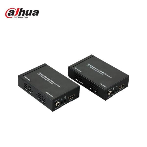 مبدل افزایش طول HDMI داهوا مدل PFM700