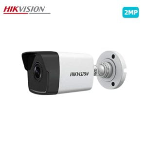 دوربین مداربسته تحت شبکه هایک ویژن مدل DS-2CD1023G0-I