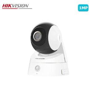 دوربین مداربسته هایک و یژن مدل DS-2CD2Q10FD-IW