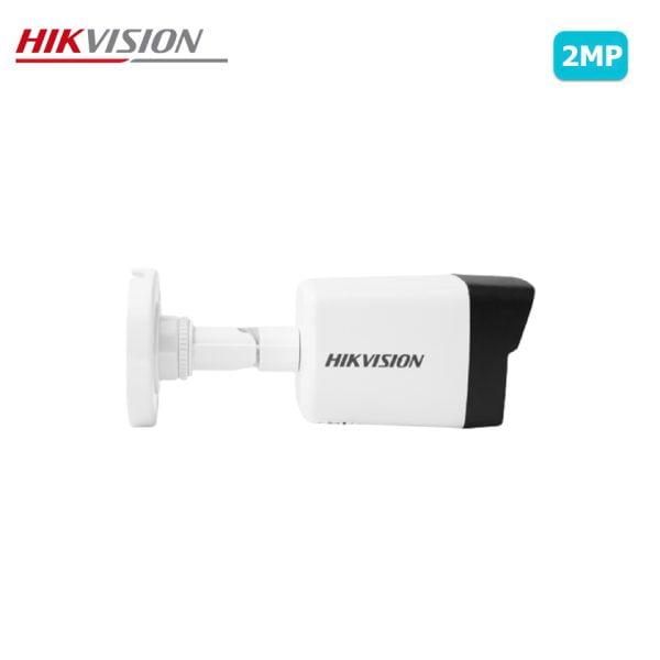 قیمت دوربین تحت شبکه هایک ویژن DS-2CD1023G0-I