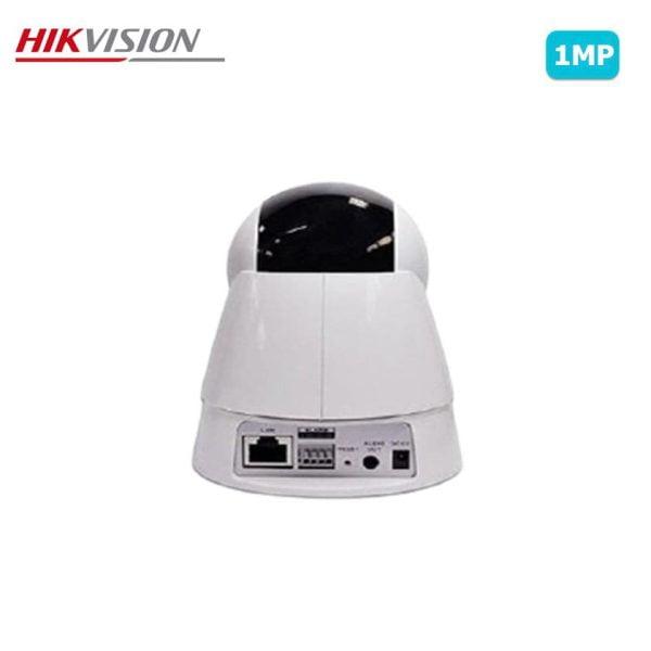 دوربین تحت شبکه هایک ویژن DS-2CD2Q10FD-IW