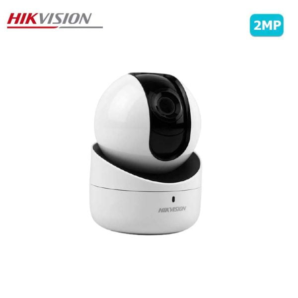 قیمت hikvision-ds-2cv2q21fd-iw-32gb-t-cctv