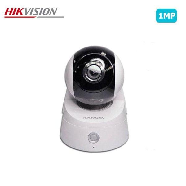قیمت دوربین مداربسته 1 مگاپیکسل هایک ویژن مدل DS-2CD2Q10FD-IW