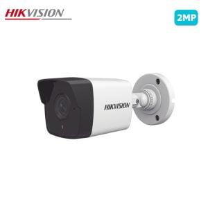 دوربین مداربسته تحت شبکه هایک ویژن مدل DS-2CD1023G0-IU-