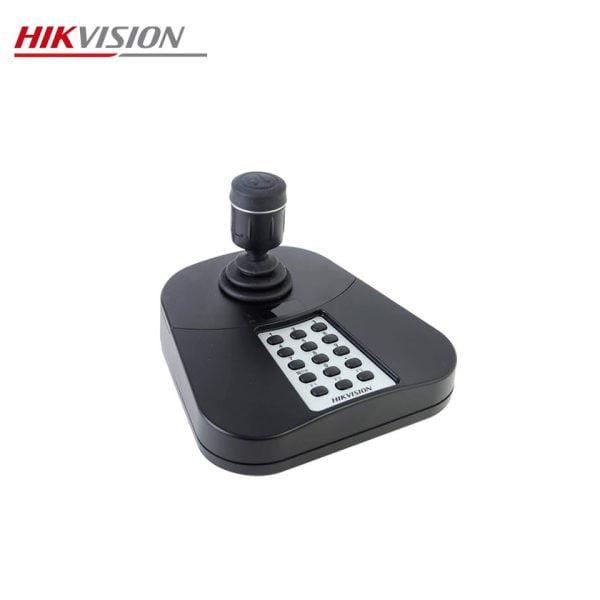 کیبورد هایک ویژن DS-1005KI
