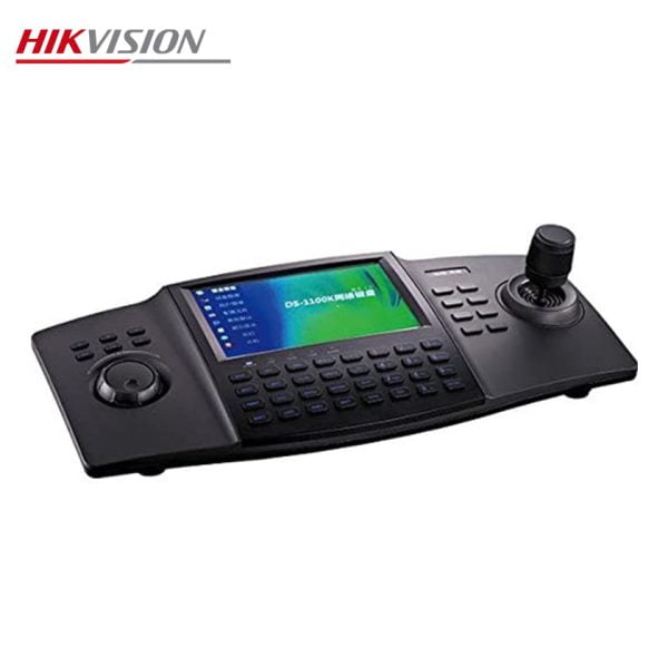 جوی استیک اسپیددام DS-1100KI